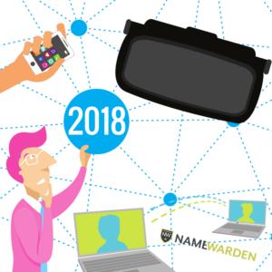 Tech-Trademark-2018