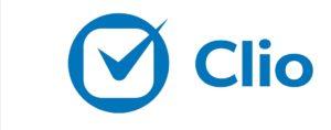 Clio logo crop