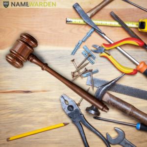 DIY-legal-sites