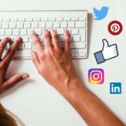 Social-IP-Law